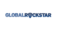 kunden logo global rockstar